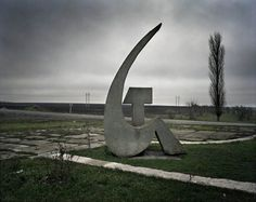 Black Sea of Concrete, by Rafal Milach Photo Book, Photo Art, Central And Eastern Europe, Documentary Photographers, Black Sea, Brutalist, Creative Photography, Landscape Architecture, Concrete