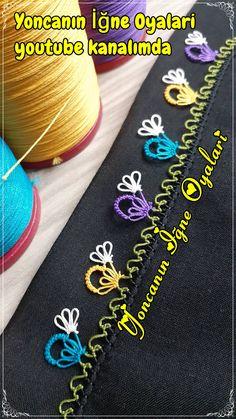 Friendship Bracelets, Handmade, Hand Made, Friend Bracelets, Handarbeit