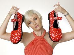 jak roztáhnout těsné boty