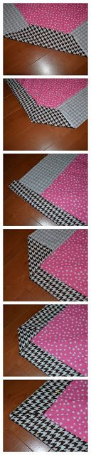 sew, easy quilt binding, roll, easy quilts, easy quilt label, easy quilt backing, quilting binding, easi quilt