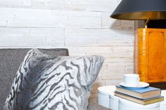 MyWoodWall Brushed Grain Antique White wood wall panels White Wood Wall Panels, Wood Panel Walls, Wood Paneling, Timber Walls, Wall Outlets, Easy Install, Wooden Diy, Real Wood, Easy Diy