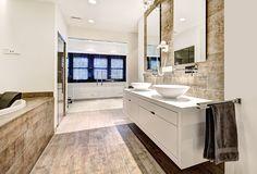 91 best Bathroom - badkamer images on Pinterest