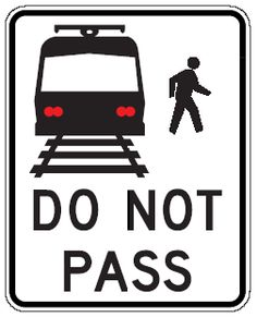 80 Best Railroad Signs Images On Pinterest  Railroad. Flush Signs Of Stroke. Cord Injury Signs. Global Signs. Sunny Signs. Diabetes Prevention Signs. Label Signs Of Stroke. Ischemia Signs Of Stroke. Sfse Signs