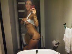 Facebook Webcam Girls