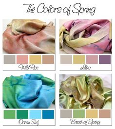 Colors-of-Spring