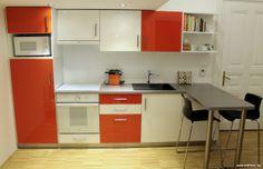 Styleform.hu - Konyhabútor Kitchen Cabinets, Table, Furniture, Home Decor, Decoration Home, Room Decor, Cabinets, Tables, Home Furnishings
