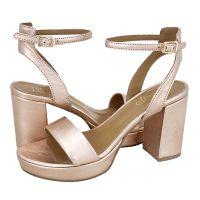 af2789b1b6 Πέδιλα - Γυναικεία παπούτσια. ΣανδάλιαΠλατφόρμαΤακούνιαΜόδα