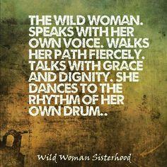 WILD WOMAN SISTERHOOD - World Wide Teachings & Events   #wildwoman #WildWomanSisterhood #embodyYourWildNature #medicinewoman #sisterhood