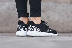Nike Roshe One FB (GS)