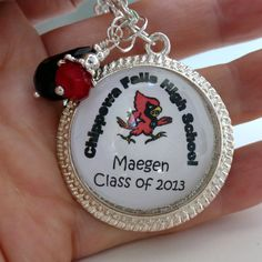 Hey, I found this really awesome Etsy listing at http://www.etsy.com/listing/154824027/graduation-necklace-personalized-2013