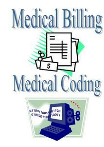 Medical Coder Interview Joanne Sheehan She Will Have Written Her