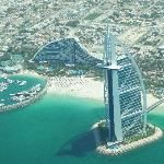 Things for kids to do in Dubai - TripAdvisor Message Board, Marina Bay Sands, Trip Advisor, Dubai, Building, Kids, Travel, Young Children, Boys