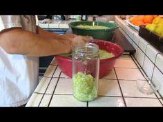 Cocina curativa con Alimentos Medicamento por Ana Moreno - YouTube
