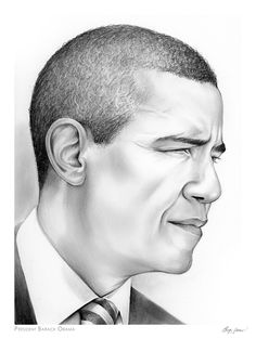 President Barack Obama  (born August 4, 1961) is the 44th and current President of the United States, and the first African American to hold the office. Born in Honolulu, Hawaii, Obama is a graduate of Columbia University and Harvard Law School, where he served as president of the Harvard Law Review.   He was a community organizer in Chicago before earning his law degree. He worked as a civil rights attorney and taught constitutional law at the University of Chicago Law School from 1992 to…