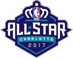 La NBA presenta el logo del All-Star Game 2017
