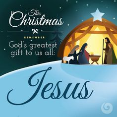MERRY CHRISTMAS EVERYONE! God bless us all.