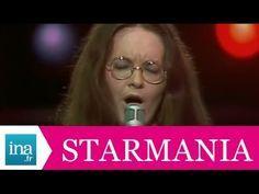 """Fabienne Thibeault """"Le Monde est stone"""" (live officiel Starmania) - Arch..."""