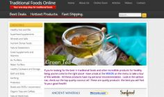 Website Content/Design/Clients - http://www.artemiscopywriting.com/website-contentdesign/