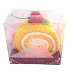 $8.00 Towel Treats Mango Roll  From Towel Treats   Get it here: http://astore.amazon.com/ffiilliipp-20/detail/B005MIEUYW/187-6368396-5972114