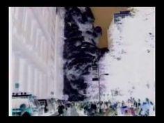 The Who Boys - Nick Nack Paddy Whacked - YouTube