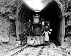 transcontinental railway canada - Google Search