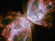 ¿Qué es la constante de Hubble?