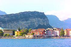 Lago di Garda, Italy - primeiroasdamas.com