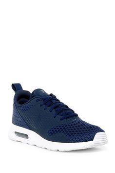 0ce4c58af8d23 Air Max Tavas SE Sneaker (Men). Nike Air Max