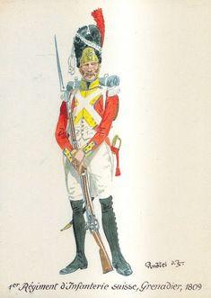 900 Cavalry Uniform 1 Ideas Cavalry Uniform Napoleonic Wars