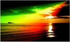 #reggaevibes