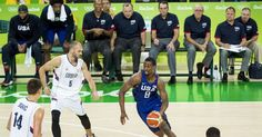 How Harrison Barnes and Andrew Bogut will fit in with Dirk Nowitzki and the Mavericks