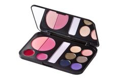 BH Cosmetics Forever Palettes Forever Glam ** Details can be found by clicking on the image. (This is an affiliate link)