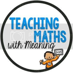 Understanding Place Value with 15+ Activities - Teaching Maths with Meaning Classroom Jobs, Classroom Management, Grade 6 Math, Grade 3, Second Grade, Maths Display, Early Years Maths, Infant Lesson Plans, Positive Reinforcement