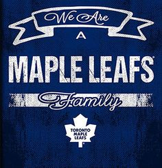 House is ready, food, drinks along with treats for the kids. It's game night! Hockey Girls, Hockey Mom, Ice Hockey, Hockey Rules, Hockey Stuff, Toronto Maple Leafs Logo, Maple Leaf Logo, Art Toronto, Pittsburgh Penguins Hockey