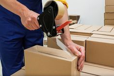 Packing and Moving Services NJ. Our New Jersey packing and Moving services include professional packers plus quality packing supplies. We bring all the boxes and materials so you do not have to stress about packing. Best Moving Companies, Companies In Dubai, Packing Services, Moving Services, Cargo Services, Cleaning Services, Best Movers, Professional Movers, Relocation Services