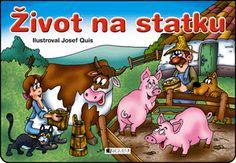 Život na statku | www.fragment.cz