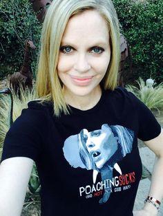 Kristen Bauer Van Straten True Blood, T Shirts For Women, Vampires, Peeps, Van, Awesome, Board, Fashion, Moda