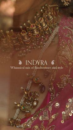 Gold Choker Necklace, Gemstone Necklace, Statement Earrings, Diamond Earrings, Antique Jewellery Designs, Fancy Jewellery, Gold Jewellery Design, Indian Jewelry Earrings, Jewelry Design Earrings