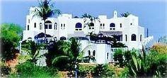 Villa vacation rental in Manzanillo, Mexican Riviera
