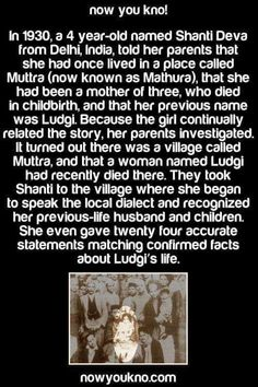 Creepy Facts, Wtf Fun Facts, Random Facts, Funny Facts, Bizarre Facts, Random Stuff, Strange Facts, Cool Facts, Strange People