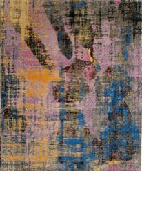 Paco Rugs - Classic and Contemporary Artisan Rugs Finger Print, Classic Rugs, Carpets, New Homes, Contemporary, House, Decor, Products, Art