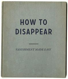the perfect gift. ive been looking for this book.. keeps disappearing on me