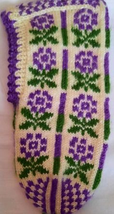 Baby Knitting Patterns, Crochet Stitches, Diy And Crafts, Blanket, Stuff To Buy, Crochet Mandala, Mandalas, Breien, Pictures