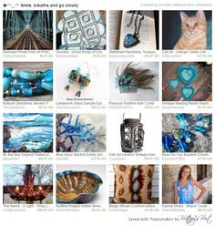 I love this new T by Dorothy @JolieGlace Thank you #etsymntt #etsyspecialT #etsysocial #handmade