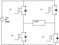 A double light switch wiring uk can be really a simplified