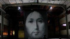 'Sul concetto di volto del figlio di Dio' di Romeo Castellucci: una rappresentazione commovente (tutt'altro che blasfema) dell'impotenza dell'uomo di fronte al Padre.  #arte #teatro