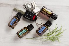 Whether you're traveling by car or plane, some people are more prone to feel nausea caused by motion sickness. My son is one of them and when he doesn't feel w Motion Sickness, Some People, Doterra, Peppermint, Plane, Essential Oils, Traveling, Personalized Items, Feelings