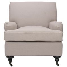 Safavieh Home Furniture dress