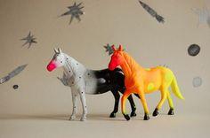 The Good Machinery : strange planet animals   Sumally