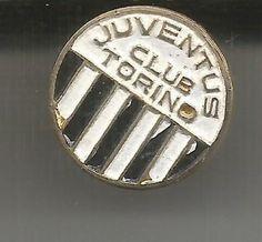 DISTINTIVO-CALCIO-JUVENTUS-CLUB-JUVE